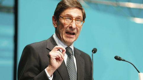 Bankia renuncia a devolver los gastos hipotecarios previos al fallo del Supremo
