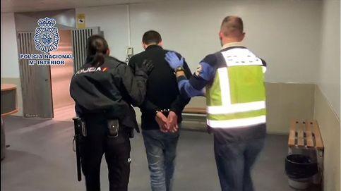 El descuartizador de Alcalá convivió con el cadáver de su novia en el congelador un año