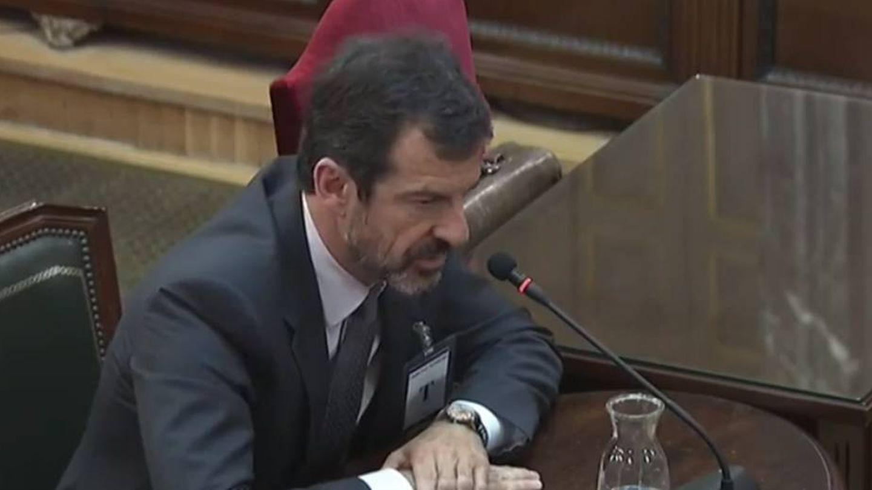 Ferran López