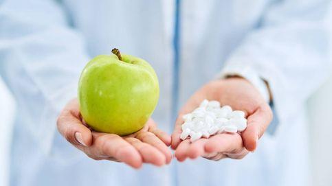 Los alimentos que nunca se deben mezclar con las medicinas