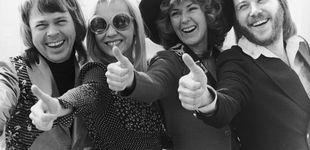 Post de Vuelve ABBA: pasado, presente y futuro de la banda que reinventó el pop