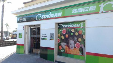 Los críticos de Covirán piden posponer la junta para 2.500 socios por el covid-19