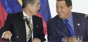 Post de Los orígenes de la autocracia venezolana están en Fujimori