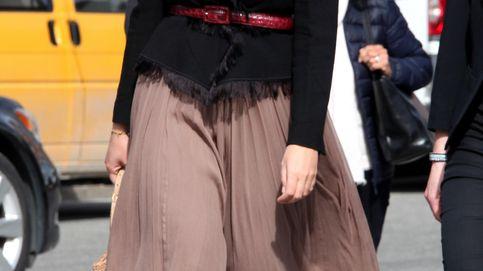 Mette-Marit: de ser la 'princesa Prada' a ser criticada por su estilo decadente