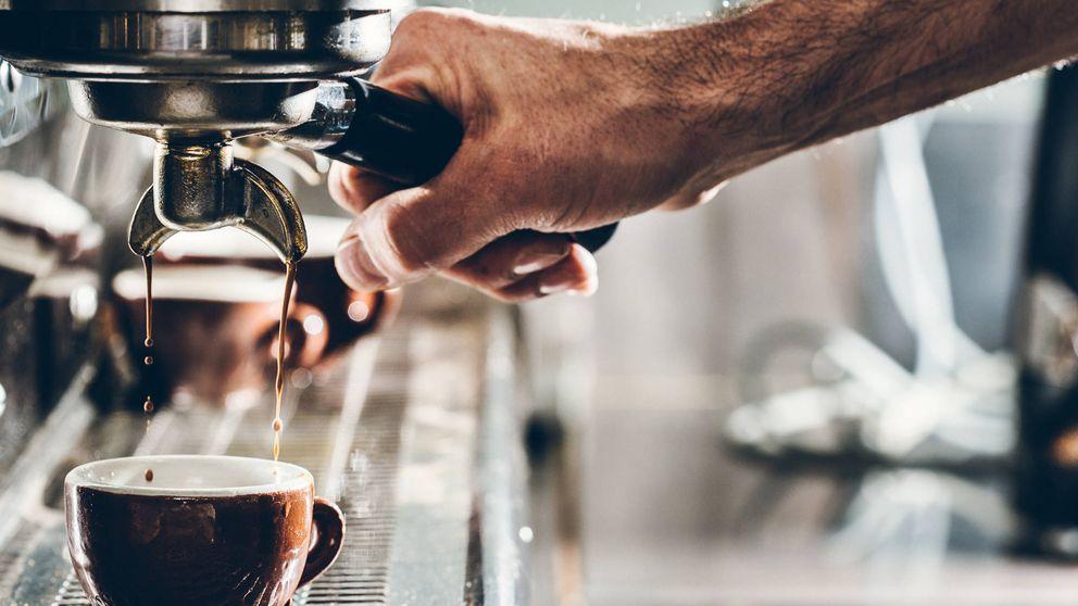 Los países en los que se bebe el mejor café