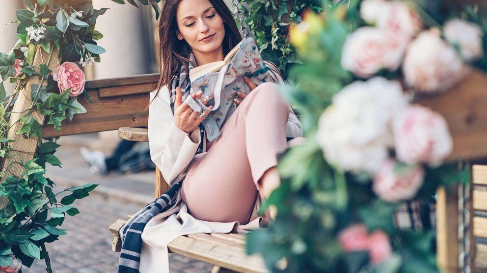 10 libros escritos por mujeres que todo el mundo debería leer