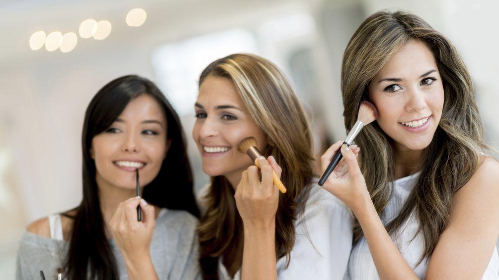 Esclavas de la belleza: lo que gastan las mujeres en estar guapas