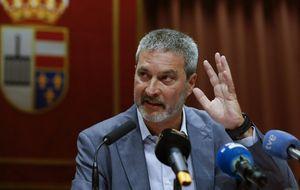 Sociedad Civil Catalana arrebata a la ANC el premio Ciudadano Europeo 2014