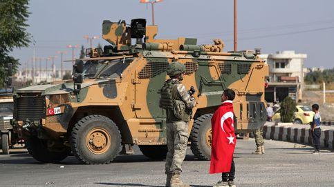 Vuelven los otomanos: así se lee la aventura turca en Libia en clave geopolítica