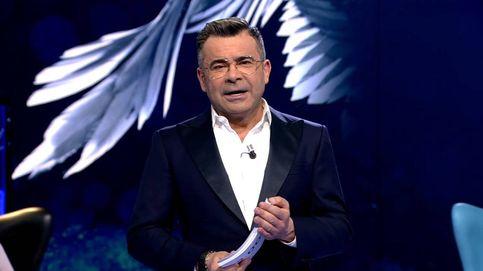 La crítica más repetida a Telecinco ante el documental de Rocío Carrasco