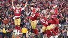 Superbowl 2020: horario y dónde ver en TV y 'online' desde España la final de la NFL