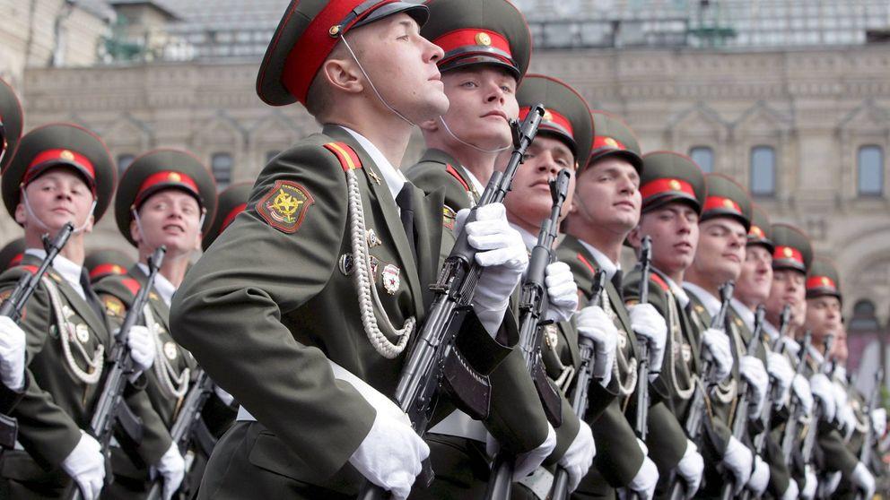 Los chistes clandestinos de la URSS: así se reían de Stalin, Brezhnev y el sistema