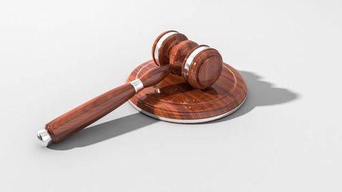 Banco Alcalá (Crèdit Andorrà) inicia una batalla judicial contra su ex CEO
