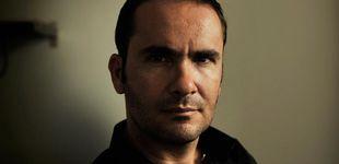 Post de El libro 'El director' de David Jiménez tendrá su serie: