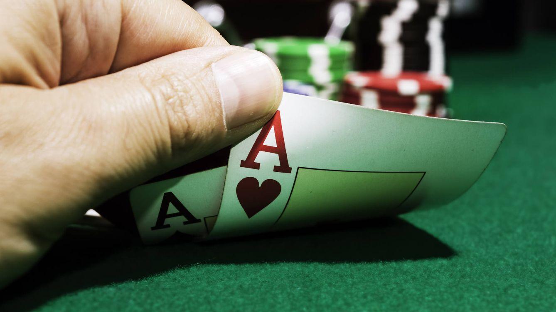 Sexo, drogas y cachorros: cómo atraen los casinos a los grandes jugadores