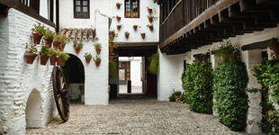 Post de Córdoba se convierte en la ciudad de las flores