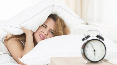 Por qué nos despertamos por las noches, según un nuevo estudio