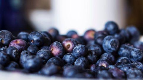 Los alimentos ricos en antioxidantes elevan el riesgo de cáncer intestinal