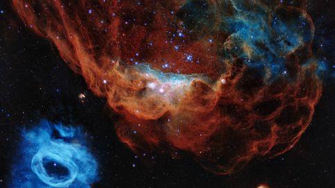 31 años disfrutando de las alucinantes fotos del telescopio espacial Hubble