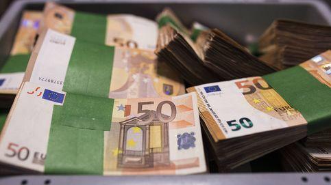 El auge del pago con tarjeta: ¿es legal que nos nieguen pagar tres euros en efectivo?