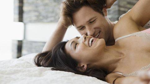 Las razones por las que deberías hacer más el amor por la mañana