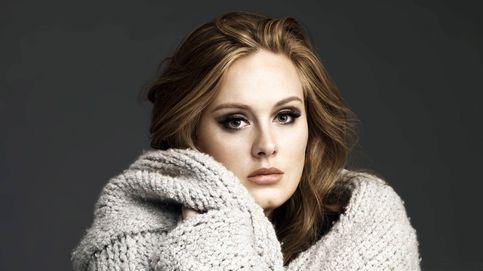 Adele se gasta 2,5 millones de euros en la despedida de su amiga ¡y mucho más!