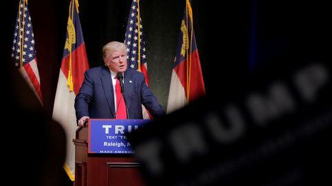 Donald Trump lamenta el terrible ataque en Niza: ¿Cuándo aprenderán?