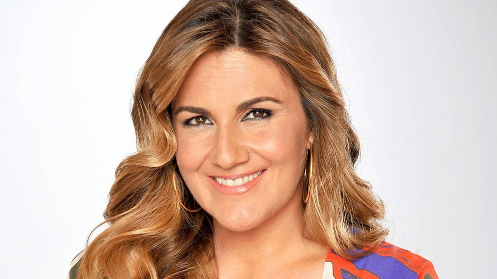 Torné abandona 'Cámbiame', a partir de enero lo presentará Carlota Corredera