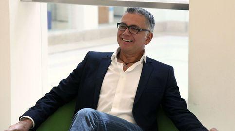 Onda Cero ya tiene cerrado el fichaje de Juan Ramón Lucas para la era post-Carlos Herrera