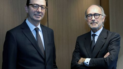 Cuatrecasas ingresa 315,3 millones de euros, un 0,3% menos