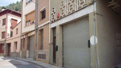 El rastro del imán clave en la investigación: marroquí, clases a niños y viajes a Bélgica