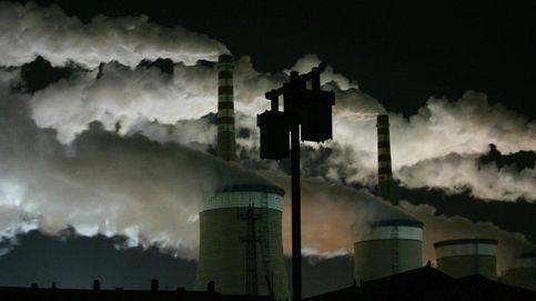 El gas es más buscado que el oro: la geopolítica detrás de la crisis energética