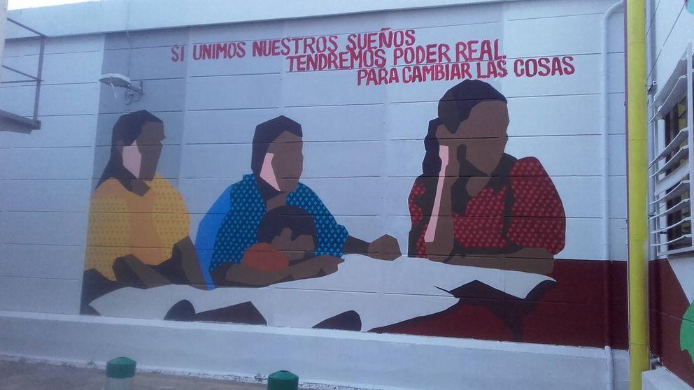 Mujeres e ingenierías: el germen de la brecha salarial está en la universidad
