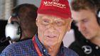 La lengua afilada de Niki Lauda de la que no se libraba nadie
