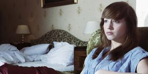 Foto: 'Backup' cerebral: cómo evitar el insomnio sin medicarse