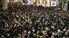 La gran y final bofetada está por llegar: la Guardia Revolucionaria amenaza a EEUU