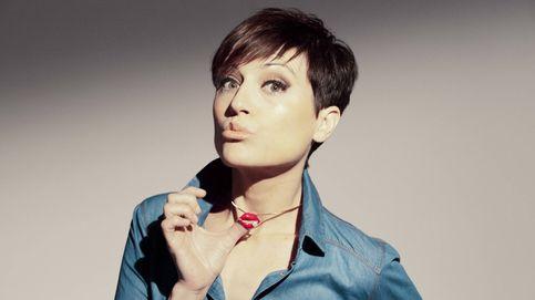 Sara Escudero presentará el programa 'Sígueme el rollo' en Ten