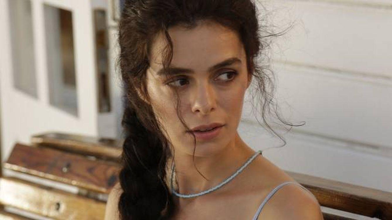 'Mujer', éxito y serendipia: las claves del fenómeno revelación turco en Antena 3