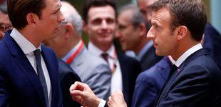 Post de Los futuros líderes de la UE son mejores, pero no vivieron las desgracias de Europa