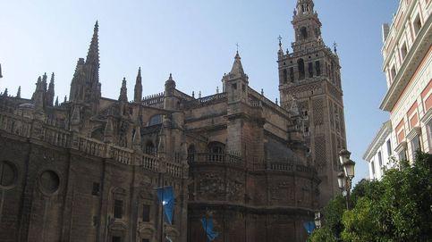 Gótico, mudéjar y vanguardia: un crisol de culturas para disfrutar en Sevilla