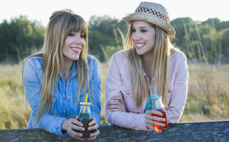 Foto: Fit Happy Sisters