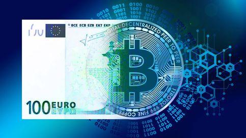 El euro digital y su contexto
