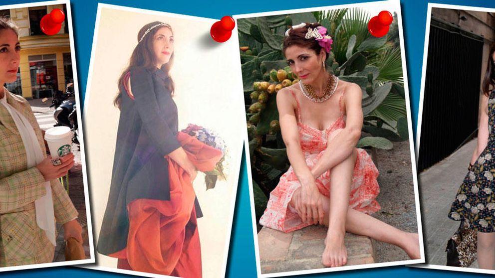 Espido Freire, de joven ganadora del Planeta a bloguera ¿cool?