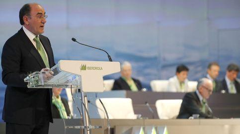 Iberdrola prevé elevar aún más su exposición a Reino Unido pese al riesgo del Brexit