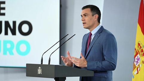 Sánchez aísla a Podemos y cortocircuita su relación con la salida de Redondo