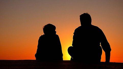 Frases para felicitar el Día del Padre: originales, emotivas y divertidas