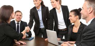Post de Hay un perfil de empleados que siempre ascienden: lo que tienen en común