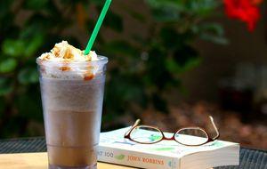 Un pequeño bar pone en evidencia la agresiva política legal de Starbucks