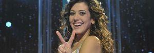 """Lucía Pérez, representante de España en Eurovisión, se defiende: """"No haremos el ridículo"""""""