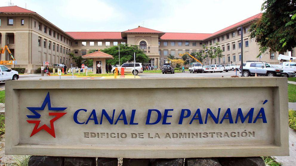 Sacyr y Panamá celebran un nuevo juicio en Miami con otros 465 millones en juego